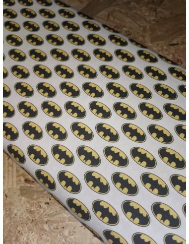 Coton batman*